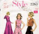 Style 2283
