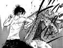 Takamiya Fighting Furuichi.png