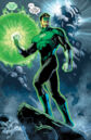 Hal Jordan returns.jpg