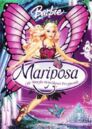 Barbie - Mariposa.jpg
