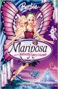 Barbie - Mariposa En Cover.jpg
