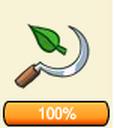 Amateur gardener.png