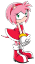 Amy sad.png