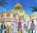 Goldenpyramid-Casino