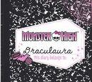 Pamiętnik Draculaury