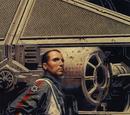 X-Wing Rogue Squadron: A Serviço do Império