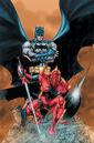 Batman Tangent 001.jpg