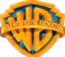 Warner Bros. Animation/Other