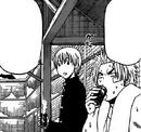 Tojo Drinks With Furuichi.png