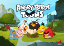 Angry birds toons 1 by nikitabirds-d5wepg4.png