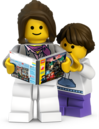 Catalogue LEGO.png