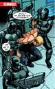 EarthGov (Smallville) 001.png
