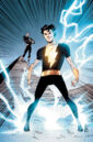 Black Adam Junior Billy Batson and the Magic of Shazam 001.jpg