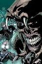 Black Lantern Corps 005.jpg