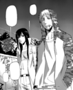 Kanzaki & Aoi Arrive To Help Oga.png