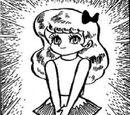 Z Manga