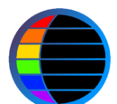 Central Television (USA)