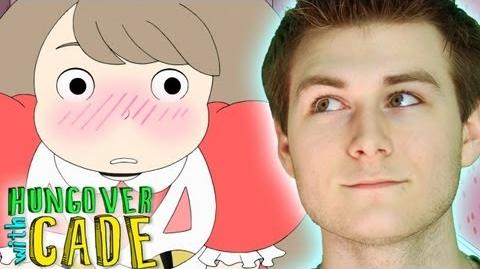 Preview of Bee and PuppyCat and Bravest Warriors Lost Ep - Hungover with Cade (Ep. 12)