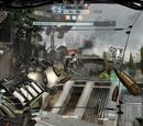Titanfall 2 Abilities