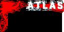 Atlas (2010) Logo.png