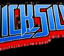 November 1997 Volume Debut