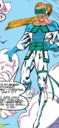 Aireo (Earth-616) from New Warriors Vol 1 8 001.png