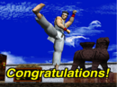 Akira Congrats 2.png