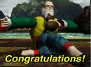 Shun Congrats 1.png