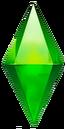 The Sims 4 Plumbob.png