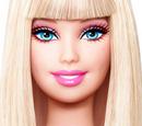 Barbie (lalka)
