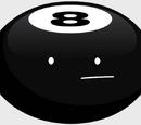 8-Ball (BFDI(A))