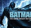 Batman : The Dark Knight Returns (Film)