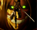 Mikasa tries to talk to Eren.png