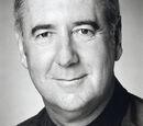 Shane McNamara