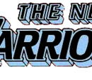 New Warriors Vol 1