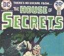 House of Secrets Vol 1 119