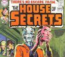 House of Secrets Vol 1 87