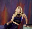 Mariah Spears