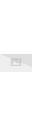 Jane Takahama (Earth-616), Robert Takahama (Earth-616), and Helen Takahama (Earth-616) from Thunderbolts Vol 1 -1 0001.png