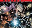 Justice League Vol 2 18/Images