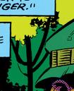 Collier Mack (Earth-616) from New Warriors Vol 1 23 0001.png