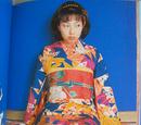 Yūko Miyamura