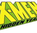 December 1999 Volume Debut