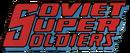 Soviet Super Soldiers Vol 1 Logo.png
