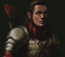 Emeroth Normeeth (THW)