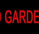 Red Garden Z