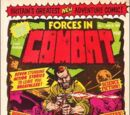 Forces in Combat