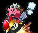 Kirby Ruotaccio