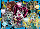 Clementoni-Monster-High-Puzzle-250-Teile-Be-yuouserlf-a-Monster-7524401.jpg