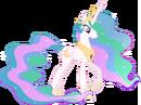 Princess celestia by spier17-d61hwe4.png